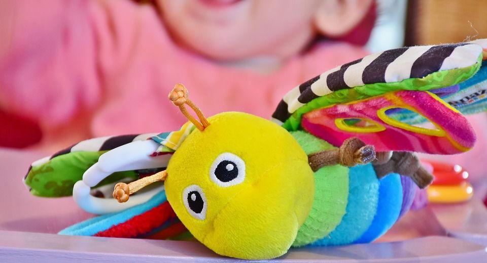 zabawki dla dzieci hurtownia